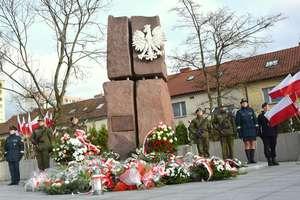 11 listopada. Wojewódzkie Obchody Narodowego Święta Niepodległości w Olsztynie [PROGRAM]