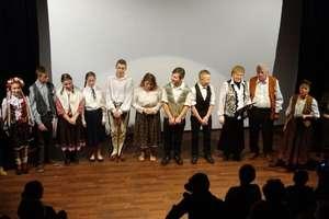 Kolejne spotkanie młodzieży z historią naszego regionu