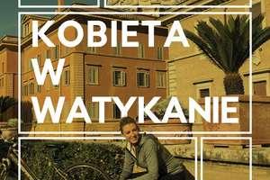 CZYTAM, BO LUBIĘ: Magdalena Wolińska-Riedi -