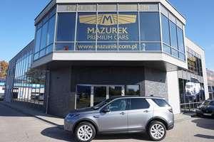 Mazurek Premium Cars – z miłości do samochodów.