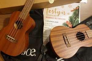 """Festyn Świąteczny """"Przyjaciele dla Orkiestry"""". To już w tę niedzielę! [SZCZEGÓŁY]"""