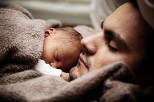 Jaka jest różnica między urlopem ojcowskim a tacierzyńskim?