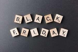 Co warto wiedzieć o zakupach? Specjalny poradnik na Black Friday