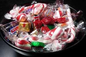 Włamali się do szkoły, aby ukraść... cukierki. Pięciu uczniów podstawówki odpowie przed sądem