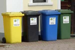 Zmiany w opłatach za śmieci. Najczęstsze pytania i odpowiedzi