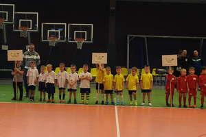 """Skrzat Cup 2019. Sportowe emocje w duchu """"fair play"""""""