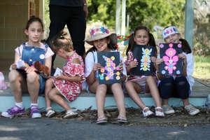 Szkoła Podstawowa nr 1 w Ełku wróciła z Australii i oto jak ją wspomina