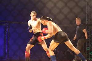 Znamy pierwsze szczegóły charytatywnej gali kickboxingu Battle of Barcja w Bezledach