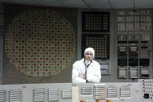 Czarnobyl da pracę na 100 lat