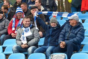 W Iławie derby, a GKS jedzie do Braniewa. Przed nami ostatnia jesienna kolejka ligowa