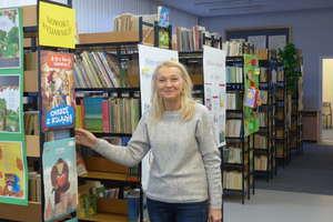 """""""Trójka"""" walczy o tysiąc książek dla swojej biblioteki. Koniec głosowania 28 listopada"""