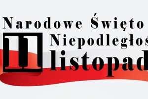 Bisztynek świętuje odzyskanie przez Polskę niepodległości