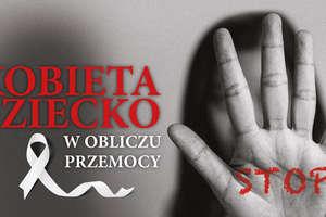Biała Wstążka - stop przemocy!