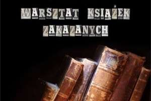 Czytam, bo lubię: Tak rodził się świat pełen książek
