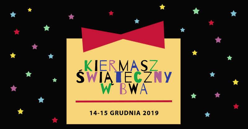 BWA w Olsztynie zachęca: Kup sztukę pod choinkę  - full image