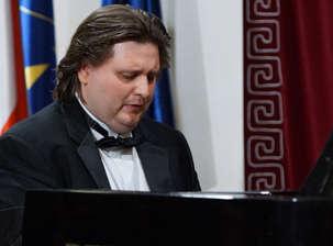 Krystian Tkaczewski  - full image