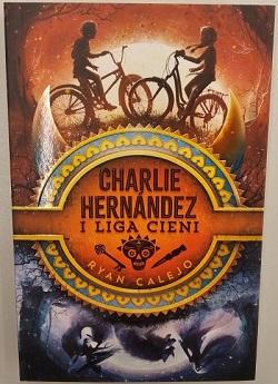 https://m.wm.pl/2019/12/orig/0000003365-charlie-hernandez-i-liga-cieni-595082.jpg
