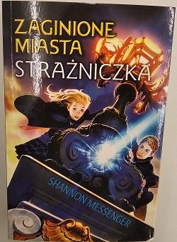 https://m.wm.pl/2019/12/orig/0000003365-strazniczka-595084.jpg