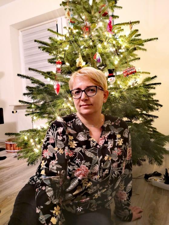 https://m.wm.pl/2019/12/orig/manelska-600206.jpg