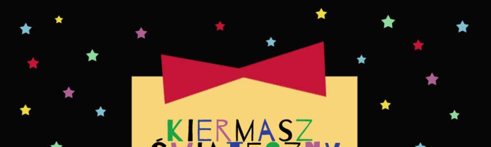 BWA w Olsztynie zachęca: Kup sztukę pod choinkę