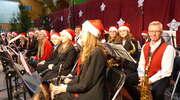 Przyjaciele zebrali dla Orkiestry Dętej ponad 26 tysięcy złotych! [ZDJĘCIA, WIDEO]