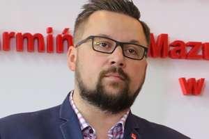Poseł z Olsztyna narzeka na koszty utrzymania w Warszawie [SONDA]