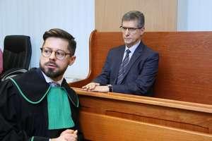 Sprawa Czesława Jerzego Małkowskiego: Prokuratura ma dalej prowadzić postępowanie