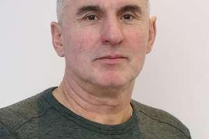 Andrzej Mielnicki