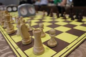 Mistrz szachów przeznaczył swoją nagrodę na cele charytatywne