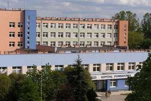 Szpital Powiatowy w Biskupcu uruchomił nowoczesny blok operacyjny [VIDEO]