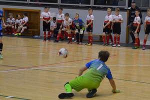 W niedzielę dziesięć drużyn zagra w turnieju AP Ostróda
