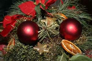Przed świętami: życzenia od samorządów, instytucji i nie tylko...