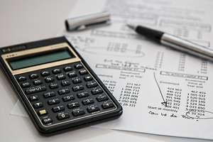 Mikrorachunek. O co chodzi w zmianach podatkowych?
