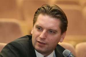Tomasz Lis zapowiada powrót do pracy