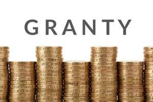 Konkurs grantowy. Składanie ofert do 7 stycznia