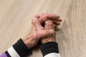 Jak seniorom żyje się w pandemii? Co z ich finansami?