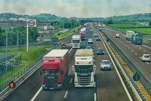 Przed nami nowy system poboru opłat drogowych