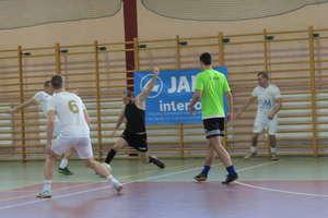 Mistrzostwa Bartoszyc w futsalu: w najbliższej kolejce szykuje się mecz lidera z wiceliderem