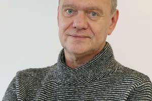 Mirosław Wieczorek