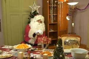 Miejski Ośrodek Kultury w Olsztynie: Nie dajcie się zwariować w te Święta! [VIDEO]