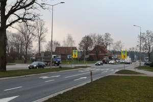 Kto wyremontuje ulice Przemysłową i Grajewską?