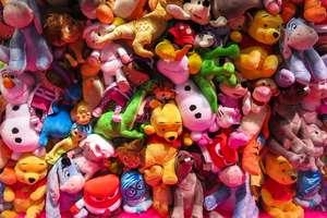 W prawie połowie zabawek sprawdzonych przez UOKiK wykryto nieprawidłowości. A co z innymi produktami, które kupujemy na święta?