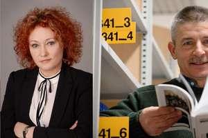 Dobre wieści z UWM w Olsztynie. Nasi profesorowie są doceniani w Polsce i świecie