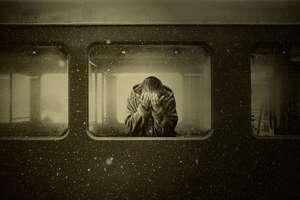 Wigilia dla osób samotnych