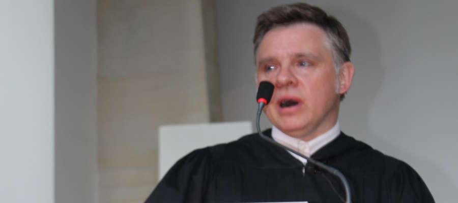 Ireneusz Dawidowicz
