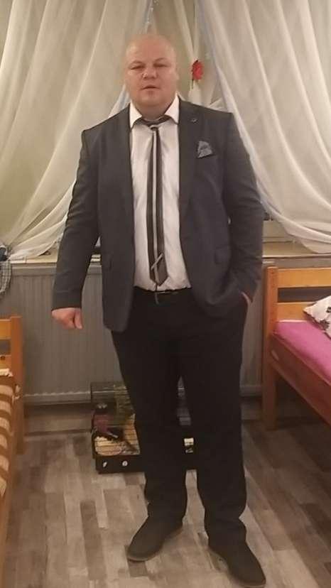Super Sołtys Jankowic