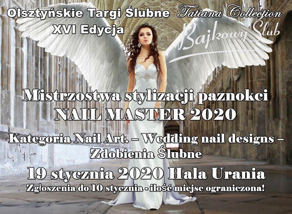 https://m.wm.pl/2020/01/orig/78812664-2548783418532160-7837261441894711296-n-602621.jpg