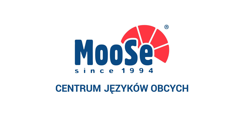 https://m.wm.pl/2020/01/orig/moose-logo-607834.jpg