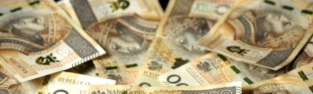 Nasze pieniądze z OFE. Co się z nimi stanie?
