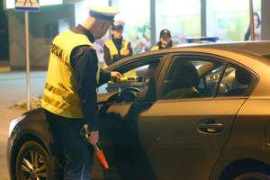 Pijani kierowcy to prawdziwa plaga polskich dróg